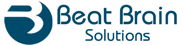 Beat Brain Solutions